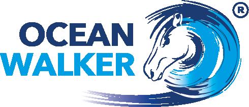 Ocean Walker
